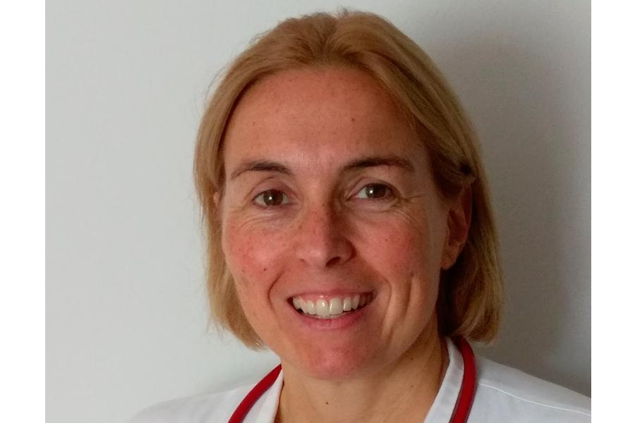 Lidia Martínez Sánchez