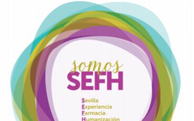 El taller «Antidot's game» en el 64 Congreso de la Sociedad Española de Farmacia Hospitalaria