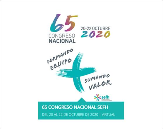 """Vuelve el taller """"Antidot's game"""" en el Congreso de la Sociedad Española de Farmacia Hospitalaria"""